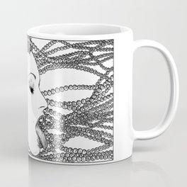 asc 609 - Le miracle (Angel hair) Coffee Mug