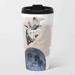 hey diddle diddle 3 Travel Mug