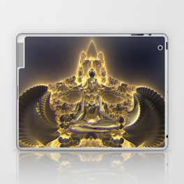 CHRYSOS Laptop & iPad Skin