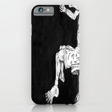 Los Cucharoachos iPhone 6s Slim Case