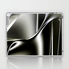 Sinuosity Laptop & iPad Skin