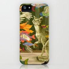 Choosing Slim Case iPhone SE
