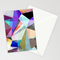 Colorflash 3 A Stationery Cards