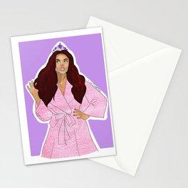 Jesy Nelson Stationery Cards