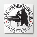 The UnBearables by unbearables