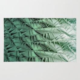 Cactus wall Rug