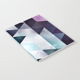 blykk myzzt Notebook