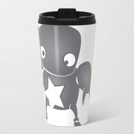 minima - slowbot 003 Travel Mug