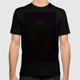 Everlasting Gobstopper T-shirt