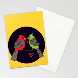 Together Forever Stationery Cards