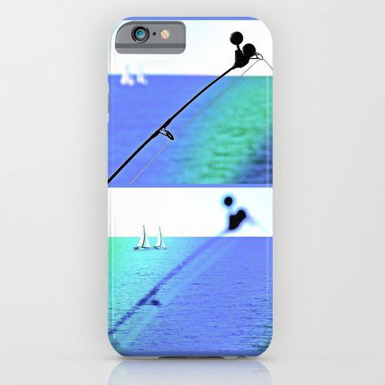 Long Live The Weekend! iPhone & iPod Case