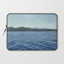Seafarer Laptop Sleeve