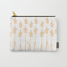 Grass that tickles Carry-All Pouch