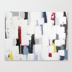 No. 31 - Print of Original Acrylic Painting on canvas - 16
