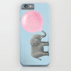 Jumbo Bubble Gum  Slim Case iPhone 6s