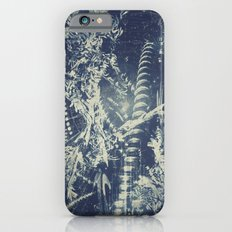 Blueprint Slim Case iPhone 6s