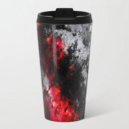 β Centauri I Travel Mug