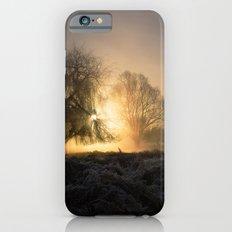 First Light iPhone 6s Slim Case