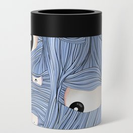 We see you Can Cooler