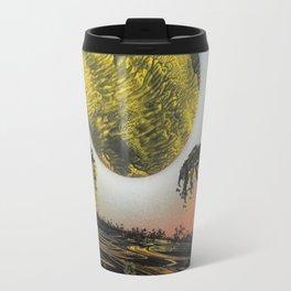 Outlook Travel Mug