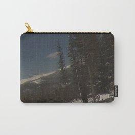 Breckenridge Carry-All Pouch