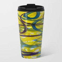 198 Travel Mug