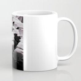 - 028. Coffee Mug