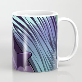 In My Skin Coffee Mug