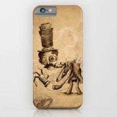 #14 Slim Case iPhone 6s