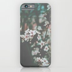 Spring time. iPhone 6s Slim Case