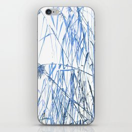 Arundo Dorax iPhone Skin
