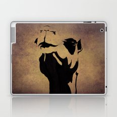 camel Laptop & iPad Skin