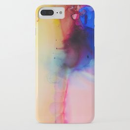 The Whole Truth iPhone Case