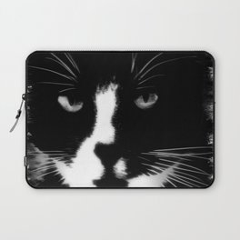 SWEETY PIE Laptop Sleeve