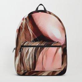 Grace Potter Backpack