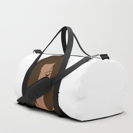 Jolie Duffle Bag
