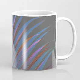 Chic palm / Tropical touch Coffee Mug