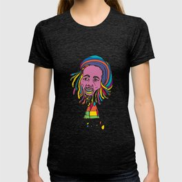 qoute T-shirt