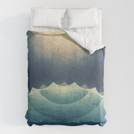 Europa - The Great Lakes Comforters