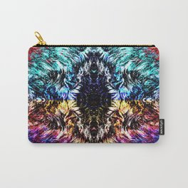 Into The Void Carry-All Pouch