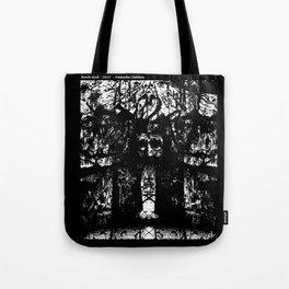Birch God Tote Bag