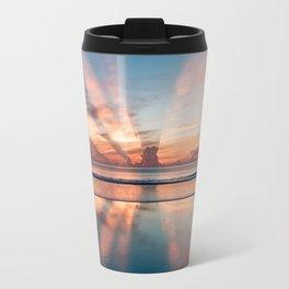 our beautiful world Travel Mug