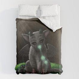 Trico (トリコ, Toriko) - The Last Guardian Comforters