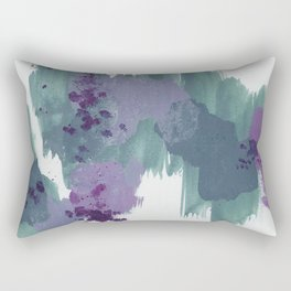 primrose Rectangular Pillow
