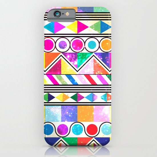 Mirza  iPhone & iPod Case