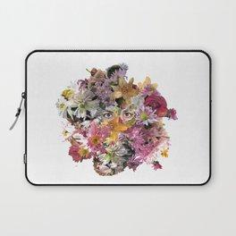 Mind Blossom Laptop Sleeve