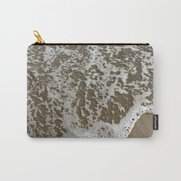 Clean Slate Carry-All Pouch