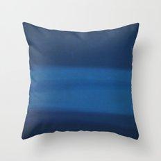 Skies The Limit XII Throw Pillow