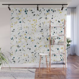 Terrazzo 049 Wall Mural