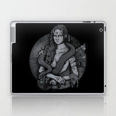 Original Sin Laptop & iPad Skin